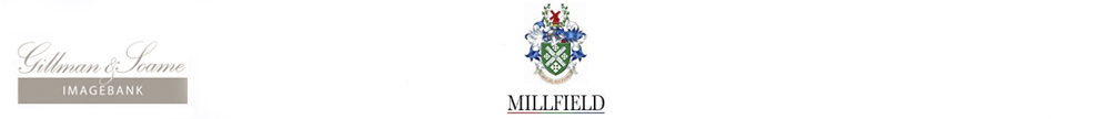 Image Bank - Millfield